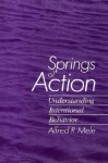 Springs of Action - Alfred R. Mele