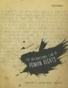 The International Law of Human Rights - Adam McBeth, Justine Nolan, Simon Rice