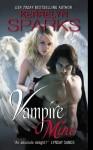 Vampire Mine - Kerrelyn Sparks