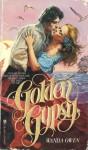 Golden Gypsy - Wanda Owen