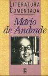 Literatura Comentada - Mário de Andrade