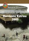 Hurricane Katrina, 2005 (Robbie Readers) (Robbie Readers) - John Albert Torres