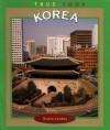Korea - Elaine Landau