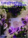 Love & Wedding Favorites (Easy Piano (Warner Bros.)) - Richard Bradley