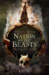 Nation of the Beasts - Mariana Pavlova