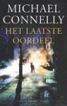 Het laatste oordeel - Michael Connelly, Hans Kooijman