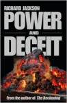 Power and Deceit - Richard Jackson