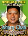"Johnny ""Orient Express"" Chan - Mitch Roycroft"