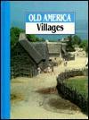 Villages - Lynn M. Stone