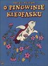 O Pingwinie Kleofasku - Irena Tuwim