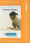 MyEconLab with Pearson eText -- Access Card -- for Economics: Principles, Applications and Tools - Arthur O'Sullivan