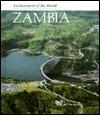 Zambia - Jason Laure, Jason Laur