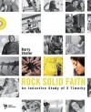 Rock Solid Faith: An Inductive Study of 2 Timothy [With CDROM] - Barry Shafer