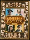 The United Artists Story - Ronald Bergen