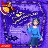 Die Vampirschwestern Folge 1-3 (Box): Eine Freundin zum Anbeißen (Folge 1) Ein bissfestes Abenteuer (Folge 2) Ein zahnharter Auftrag (Folge 3) - Franziska Gehm, Claudia Kühn