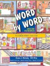 Word by Word Picture Dictionary: English Vietnamese Edition - Steven J. Molinsky