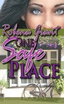 One Safe Place (English Village Series) - Robena Grant