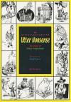 The Expanded Utter Nonsense - Peter Mortimer