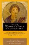 The IVP Women's Bible Commentary - Catherine Clark Kroeger