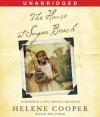 The House at Sugar Beach: In Search of a Lost African Childhood (Audio) - Helene Cooper