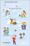Por que el cielo es azul?/ Why Is the Sky Blue?: La ciencia para todos/ Science for Everyone (Voces/Ensayo) - Javier Fernandez Panadero