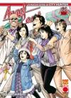 Angel Heart, Vol. 66 - Tsukasa Hojo