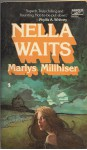Nella Waits - Marlys Millhiser