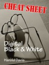 Cheat Sheet: Digital Black & White - Harold Davis