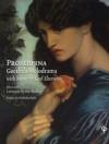 Proserpina: Goethe's Melodrama With Music By Carl Eberwein - Lorraine Byrne Bodley, Carl Eberwein