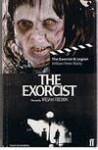 Film: The Exorcist & Legion (Classic Screenplays) - William Peter Blatty