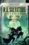 Neverwinter (Neverwinter, #2; La Leyenda de Drizzt, #21) - R.A. Salvatore, Emma Fondevila, Olaya Muñíz Fondevila