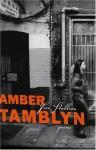 Free Stallion: Poems - Amber Tamblyn