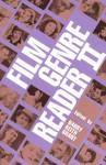 Film Genre Reader II - Barry Keith Grant