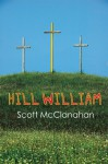 Hill William - Scott McClanahan