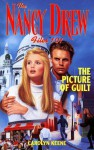 The Picture of Guilt - Carolyn Keene, Ruth Ashby