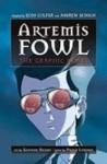 Artemis Fowl - Eoin Colfer, Andrew Donkin, Giovanni Rigano, Paolo Lamanna