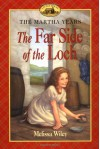 The Far Side of the Loch - Melissa Wiley, Renée Graef