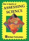 How to Sparkle at Assessing Science - Neil Burton