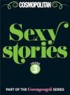 Cosmopolitan Sexy Stories Volume 3 - Daisy Johnson-Thompson, Tina Gold