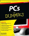 PCs For Dummies - Dan Gookin