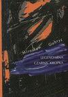 Legendarna czarna kropka - Mirosław Gabryś