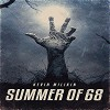 Summer Of 68 - Kevin Millikin