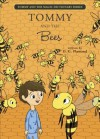 Tommy and the Bees - D.G. Flamand