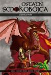 Ostatni smokobójca (Polska wersja jezykowa) - Jasper Fforde