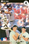 The New York Yankees - David Fischer