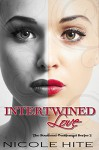 Intertwined Love: The Southern Gentleman Series 2 - Nicole Hite, Murphy Rae, KD Phillips