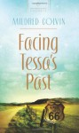 Facing Tessa's Past - Mildred Colvin