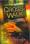 Crosswalk - Eli Shekhter