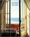 Opening Doors W. Student CD-ROM - Joe Cortina, Janet Elder