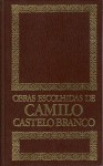 Vingança - Camilo Castelo Branco